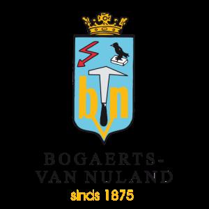 Bogaerts van Nuland